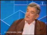 Час Пик Евгений Весник (22.06.1995)