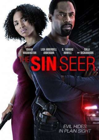 провидець гріха (2016)