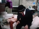 Kojak 4x08 Codigo de silencio