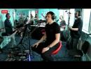 Вячеслав Мясников - По-братски (#LIVE Авторадио) - YouTube