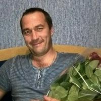 Алексей Орловцев