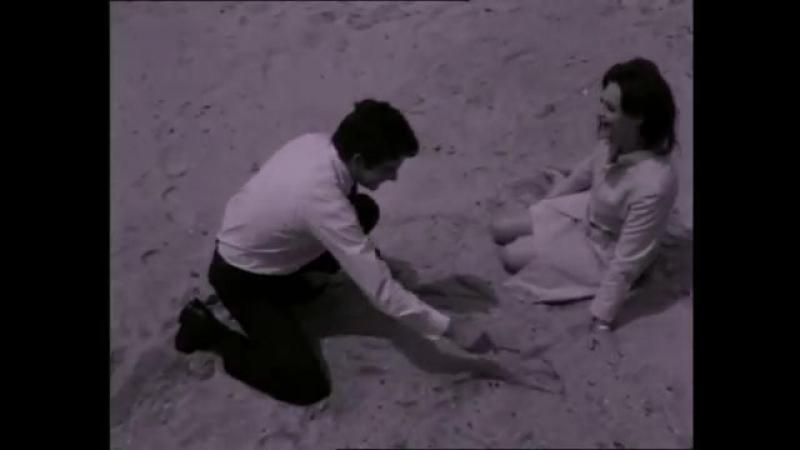 Παρένθεση Parenthesi(1968) Интерлюдия (Фильм на греческом)