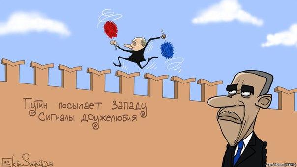 Нет никаких сигналов для снятия санкций с России, - премьер Нидерландов - Цензор.НЕТ 6291