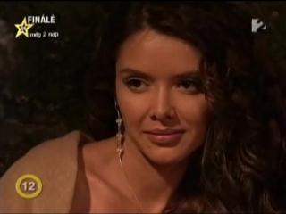 Сериал Зорро Шпага и роза (Zorro La espada y la rosa) 082 серия