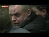 В Москве задержан начальник Казанского вокзала