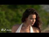 Zhi Vago - Celebrate (The Love) (Necola Remix) Video HD
