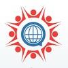 Школа иностранных языков East 東 Side   Хабаровск