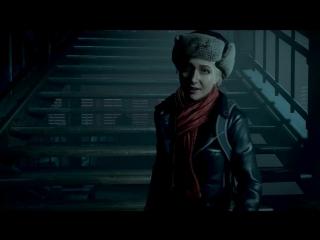 School 13 - Игрооргии Сезон 3 - Эпизод 3 - Until Dawn