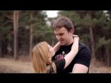 2016 История любви (песня жениху от невесты( сюрприз) Nikita Tryamkin