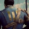 Все игры серии Fallout | Fallout 4