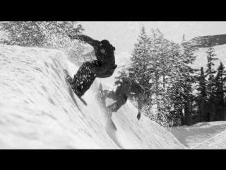 Видео: Adidas Snowboarding | Superstar Snow