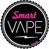 Электронные сигареты |Vape-Smart.ru| Новосибирск