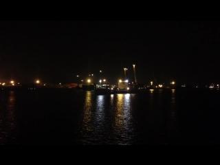 Наталья Сорокина - Опять плывут куда-то корабли