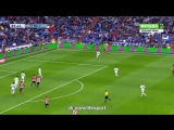 39. Реал Мадрид - Атлетик 4-2 (13.02.2016) Ла Лига 24 тур