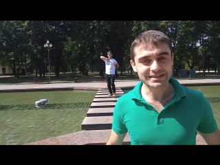 Официальный канал в ютубе AssaParty Nalchik