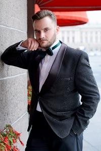 Максим Головчанов