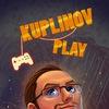 Kuplinov ► Play