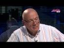 Парфенов и Познер (эфир от 2012.06.24)