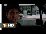 Scarface (1983) - No Wife, No Kids Scene (68) Movieclips
