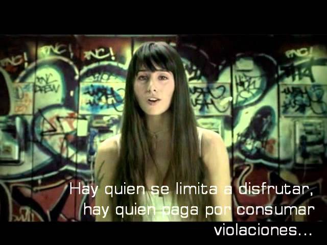 Jugadoras, Jugadores - Mala Rodriguez :: Letra