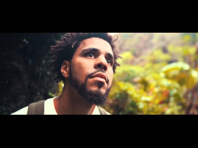 J Cole January 28th