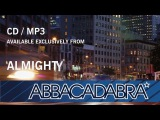 Abbacadabra - Summer Night City (Matt Pop Mix teaser)