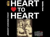Sweet Connection  - Heart To Heart  (Club Mixx &amp Remix)  Italo Disco &amp NRG Mix 2016