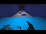 bhop_blue_aux_csgo by Black_Cat