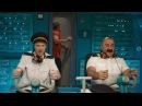 Як підчепити дівчину в літаку - Відео, дивитися онлайн (online) новини, погода, сюжети та анонси – ICTV - ICTV - Офіційний сайт. Kанал з характером