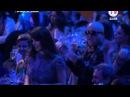 Нюша - Наедине (Премия RU.TV 2013)