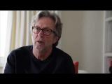 Fender Custom Eric Clapton