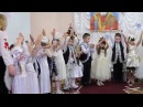 Садок м Рудки виступ 05