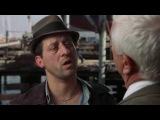 Голый пистолет: из архивов полиции!  The Naked Gun (1988)