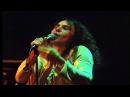 Rainbow - Still Im Sad (Live in Munich 1977) Part3 HD