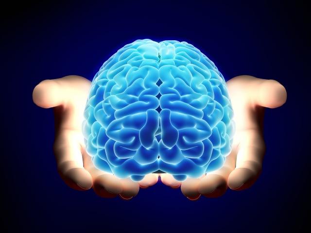 Как стать умнее.Допинг для мозга . Умные таблетки