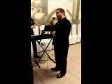 Керя Плащун краснодар цыганская свадьба