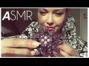 АСМР/ASMR - УКРАШЕНИЯ/Soft Spoken/Russian ASMR