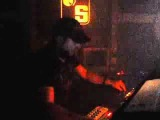 Dolby-D aka Mickael Davis - 181013 - KLATEX