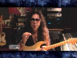 Yngwie Malmsteen - How to Play Fast