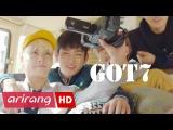 Showbiz Korea _ GOT7(갓세븐) PREPARES TO WOW FANS WITH ENCORE CONCERT IN AUGUST