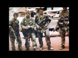 MACV-SOG, SEALs, LRRP, Green Berets, Rangers and SASR during the Vietnam War (slideshow)