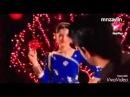 Bir Garip Aşk - Khusi'nin Arnav taklitli dansı
