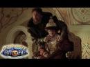 Нереальная история - Артем Добрый - Самозванец на троне!