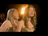 Celtic Woman - A New Journey - Mo Ghile Mear