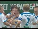 Химки 0-4 Зенит / 30.08.2009 / Премьер-Лига