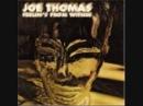 Coco - Joe Thomas