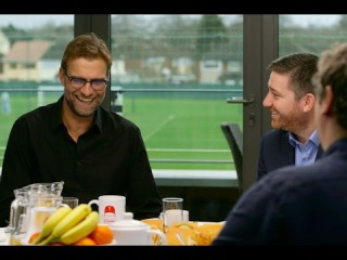 Jurgen Klopp believes Liverpool winning the Capital One Cup would be a win