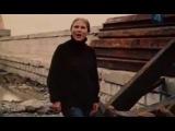 Мария Пахоменко  - Песни о море