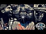 2016 SMOOTH N SOOTHING HIP HOP &amp RNB HITS MIX DEMONIC 1 BY DMAIK D DJ (HD)