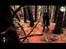 Philippe El Sisi Sarah Lynn - Look Above (Original Mix) [How Trance Works]Promo► Video Edit ♚